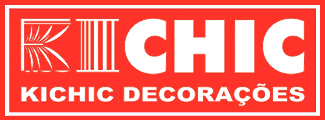 Kichic Decoracoes